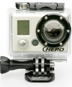 GoPro-HD-Hero-960-0