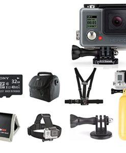 GoPro-HERO-LCD-Camera-Bundle-0