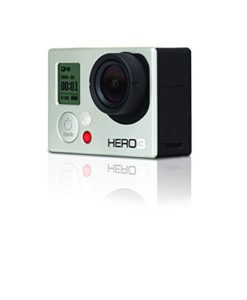 GoPro-HERO3-Parent-ASIN-0