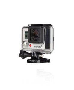 GoPro-HERO3-Silver-Edition-Parent-ASIN-0