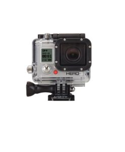 GoPro-HERO3-White-Edition-197-60m-Waterproof-Housing-0