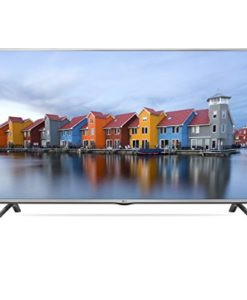 LG-Electronics-49LF5500-49-Inch-1080p-LED-TV-2015-Model-0