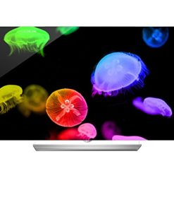LG-Electronics-EF9500-OLED-TV-0