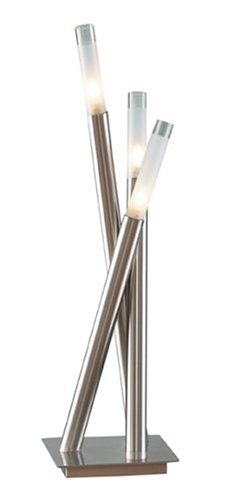 LSH-Icicle-TBL-Icicle-Contemporary-Chrome-Table-Lamp-0