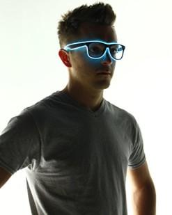 Light-Up-El-Wire-Glasses-0