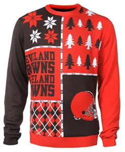 NFL-Busy-Block-Ugly-Sweater-0