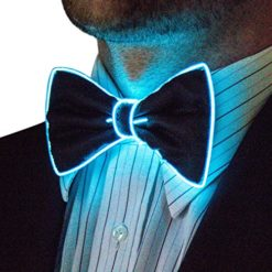 Neon-Nightlife-Light-Up-Bow-Tie-One-Size-0