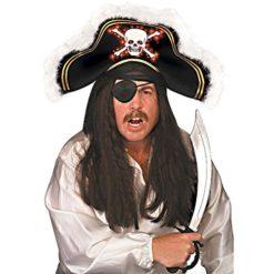 Rubies-Costume-Co-Fiber-Optic-Pirate-Hat-Costume-0