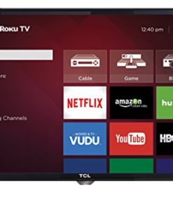 TCL-32S3800-32-Inch-720p-60Hz-Smart-LED-TV-Roku-TV-0