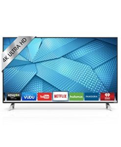 VIZIO-43-Inch-Class-4251-diag-Ultra-HD-Full-Array-LED-Smart-TV-0