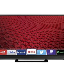 VIZIO-E24-C1-E-Series-Class-Razor-LED-Smart-TV-0