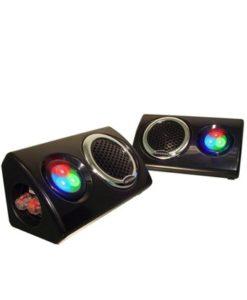 lumisource-LS-ROCKSHOWCLUB-Rockshow-speaker-black-0