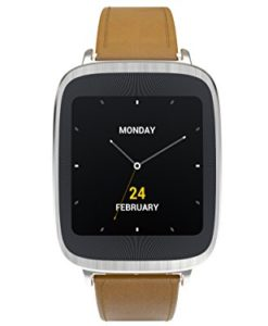 ASUS-Smartwatch-Silver-Rose-Gold-0