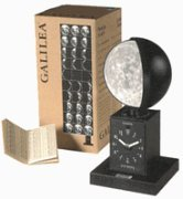Galilea-Moon-Phase-Calendar-and-Clock-0