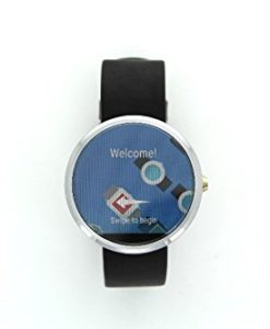 Motorola-Moto-360-Black-Leather-Smart-Watch-0