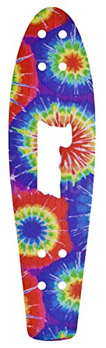 Penny-Nickel-Graphic-Complete-Skateboard-0