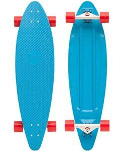 Penny-Skateboards-Complete-Longboard-0