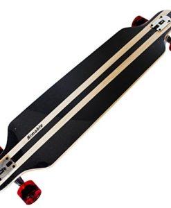 Rimable-Drop-through-Longboard-41-inch-0