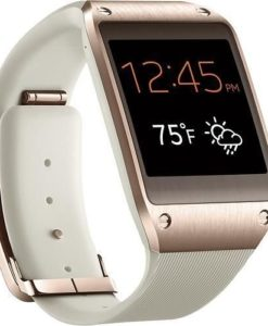 Samsung-Galaxy-Gear-0