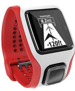 TomTom-Incorporated-Multi-Sport-Cardio-0