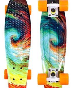 Zycle-Fix-Mayhem-Penny-Style-Skateboard-0