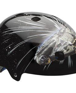 Bell-Segment-Jr-Star-Wars-Limited-Edition-Helmet-Kids-0