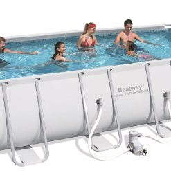 Bestway-56225US-Rectangular-Frame-Pool-Set-Discontinued-by-Manufacturer-0