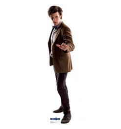Doctor-Who-Advanced-Graphics-Life-Size-Cardboard-Standup-0