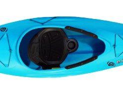 Emotion-Glide-Sport-Kayaks-0