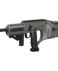Empire-BT-DFender-DFender-DeFender-Paintball-Gun-0