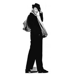 Frank-Sinatra-Advanced-Graphics-Life-Size-Cardboard-Standup-0