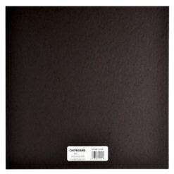 Grafix-Medium-Weight-12-Inch-by-12-Inch-Chipboard-Sheets-White-25-Pack-0