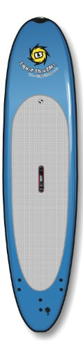 Liquid-Shredder-Paddleboard-Softboard-Blue-12-Feet-0