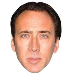 Nicolas-Cage-Celebrity-Mask-Cardboard-Face-and-Fancy-Dress-Mask-0