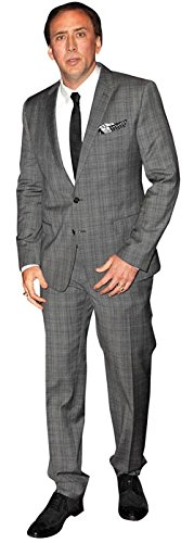 Nicolas-Cage-Mini-Size-Cardboard-Cutout-Real-Stand-Up-0