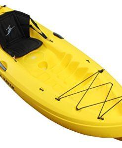 Ocean-Kayak-Frenzy-Sit-On-Top-Recreational-Kayak-0