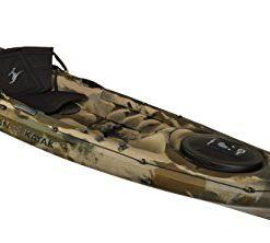 Ocean-Kayak-Prowler-13-Angler-Sit-On-Top-Fishing-Kayak-0
