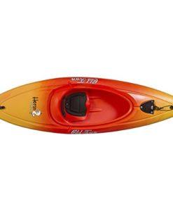 Old-Town-Canoes-Kayaks-Heron-Junior-Kids-Kayak-0