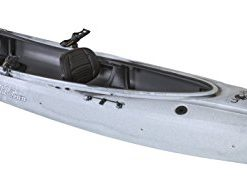 Old-Town-Canoes-Kayaks-Twin-Heron-Angler-Tandem-Kayak-0
