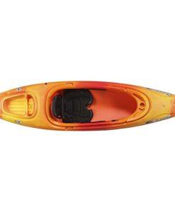 Old-Town-Canoes-Kayaks-Vapor-10-Recreational-Kayak-0