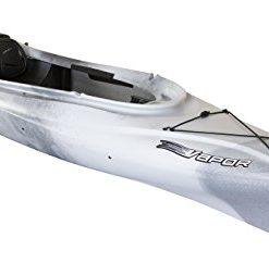 Old-Town-Canoes-Kayaks-Vapor-12-Angler-Fishing-Kayak-0