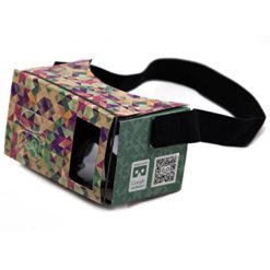 POP-CARDBOARD-25-FREE-Head-Strap-Made-in-Germany-Inspired-By-Google-Cardboard-20-3d-Glasses-Virtual-Reality-Viewer-for-Any-Smartphone-Mobile-Android-Samsung-S5-S6-Apple-Ios-Iphone-6-Plus-On-Set-Includ-0