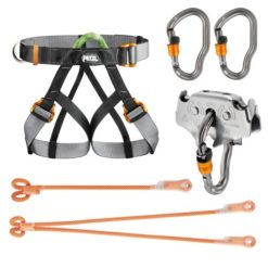 Professional-Zipline-Harness-System-SYS1-0