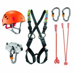 Professional-Zipline-Harness-System-for-Kids-0