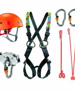 Professional-Zipline-Harness-System-for-Kids-0