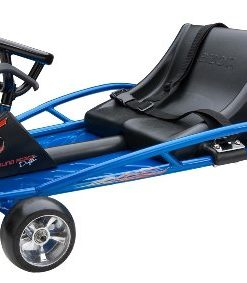 Razor-Ground-Force-Drifter-Kart-0