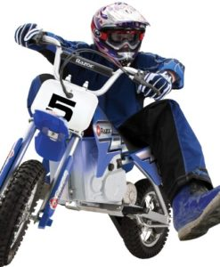 Razor-MX350-Dirt-Rocket-Electric-Motocross-Bike-0