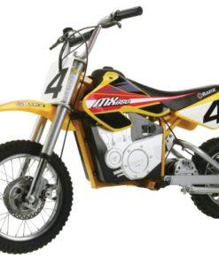 Razor-MX650-Dirt-Rocket-Electric-Motocross-Bike-0