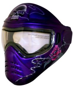 Save-Phace-Tagged-Series-Paintball-Mask-Damiana-0