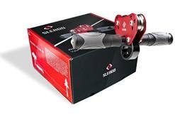 Sleadd-Phoenix-Zip-Line-Kit-0